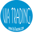 Via Trading Live Auction