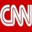 CNN Live News