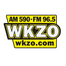 Live Programming from 590, 96.5 WKZO