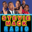 STEVIE MACK RADIO
