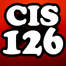 CIS126 - Adv. Flash