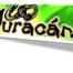 JuracanTV