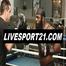 MMA TV LIVE :D