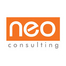 neoconsulting