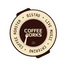 Coffee Works Entertainment & Events