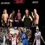 WWE 24/7 in HD!!