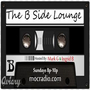 The B-Side Lounge
