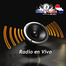 Radio Paraná 103.3 MHz