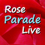 roseparadelive