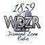 Diamond Zone Radio