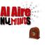 Nu Minds Radio