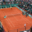 Roland Garros live & exclusive HD