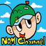 NOM Channel