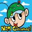 NOM Channel