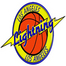 LA Lightning - IBA Basketball