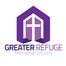 17-Oct-22 GRM Worship Part 4 of 4
