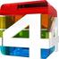TV4, la señal de Guanajuato