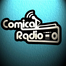 ComicalRadio