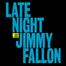 Watch Jimmy With Jimmy LIVE