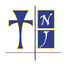 New Jerusalem Church (NJCMS) - Jackson, Mississipp