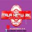 Win Italia Network MEMORY