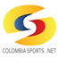 ColombiaSports.net