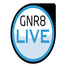 GNR8 Live