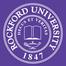 Rockford University LIVE Stream