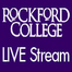 2010 Rockford College Commencement Ceremony