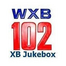 WXB102forever.com - The Spirit Lives On!