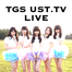 TOKYO GIRLS' STYLE UST.TV