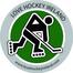 lovehockeyireland