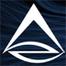 Energy Arts Alliance