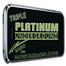 Triple Platinum Underground TV