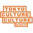 東京カルチャーカルチャー Ustreamチャンネル