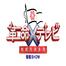 革命×テレビ CH7