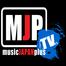 musicJAPANplus TV
