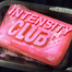 Intensity Club