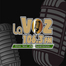 Radio-La-Voz-106