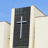 budapesti baptista gyülekezetek