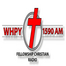 WHPY Radio