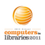 Part 1 - James Crawford - Google Books: Strategic Focus & Value to Library Communities