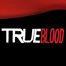 True Blood ** (Closed Captioning)
