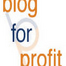Blog For Profit Q&amp;A