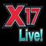 X17 Live