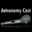 Astronomy Cast Live Press Conference Coverage