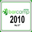BarCamp 2010 #bcnigeria