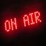 Mrplainz Radio