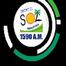 Radio El Sol En Vivo