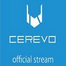 Cerevo official how to